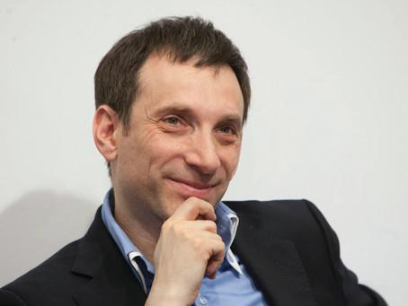 IRANIAN TRAGEDY: TRIALS FOR UKRAINE AND THE WORLD | Vitaliy Portnykov