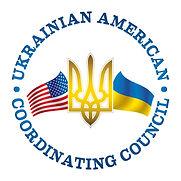 Ukrainian American Coordinating Council.