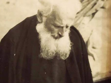 Вшануймо 150-ту річницю Климентія Шептицького всією Україною!