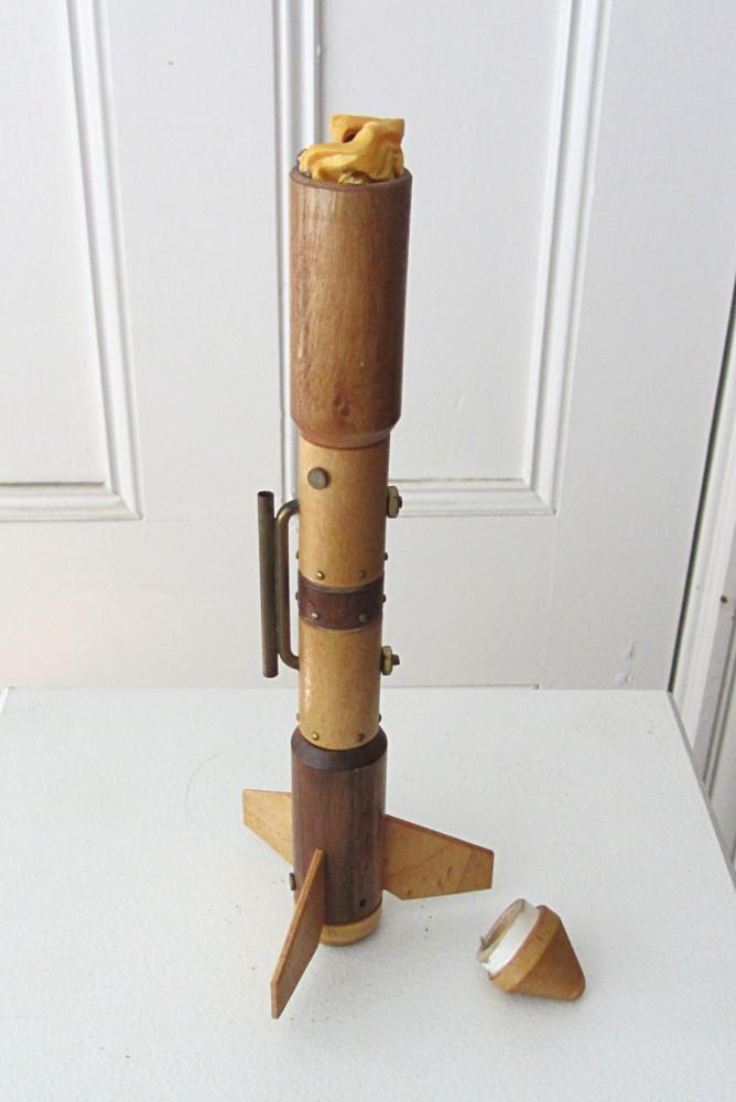 wooden-rocket-02-02