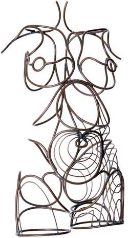 wireWoman01-01