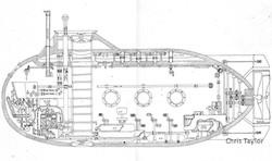 bicycle-submarine-v02_edited