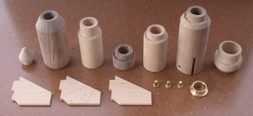 c-01_parts