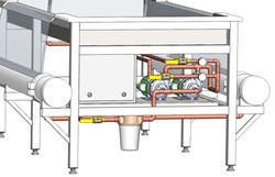 fountain003_plumbing01