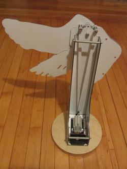 motorized-foot-display-03