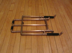 guitar-stand-03