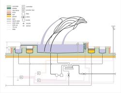 dolphinFountain-diagram-02