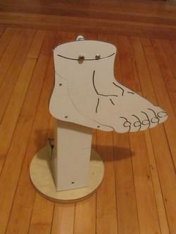 motorized-foot-display-01