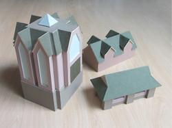 cardboard-construct-04