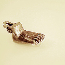foot-animation-thumb-01