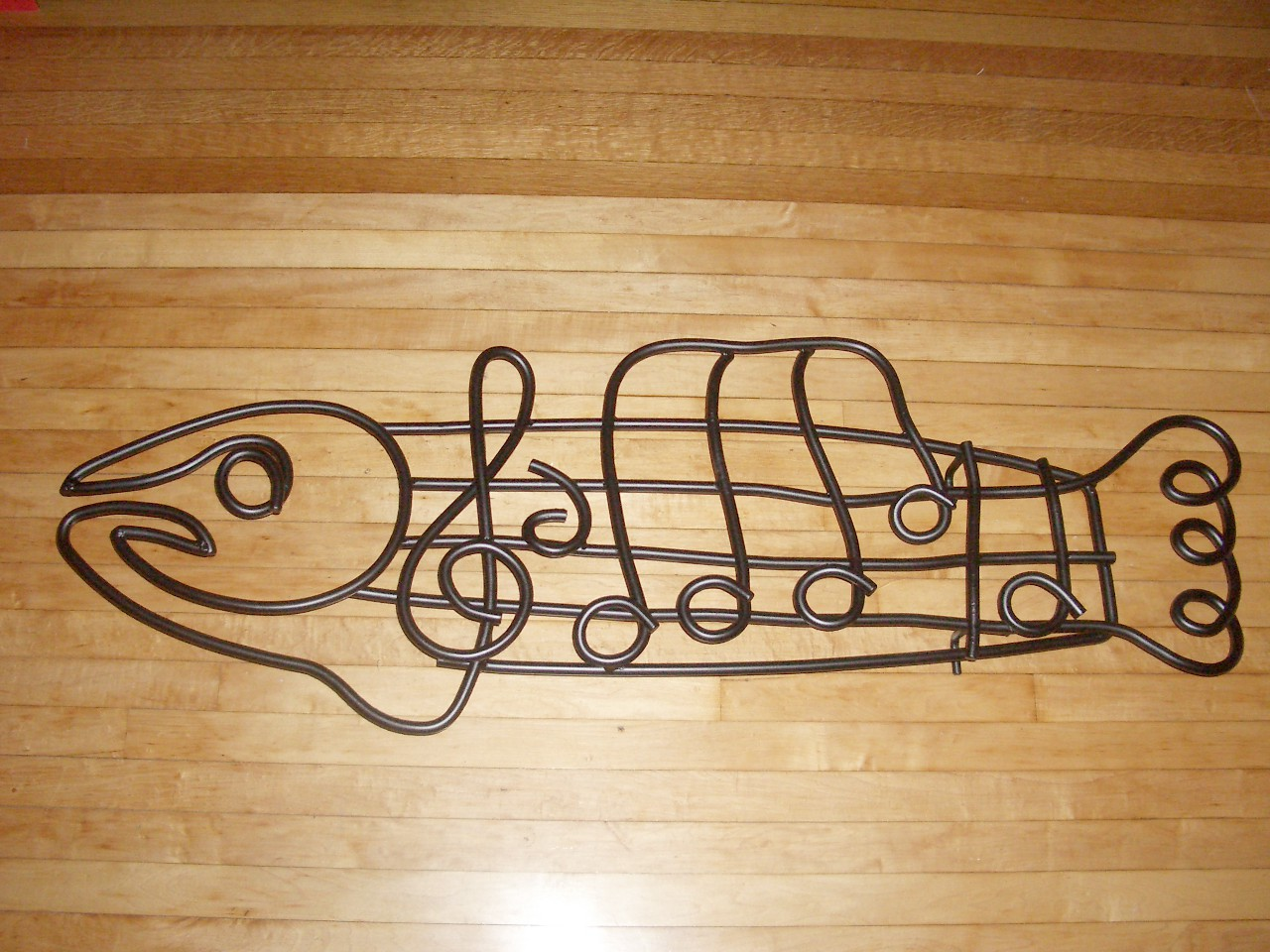 monkfish_sign
