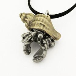 hermit-crab-pendant-01