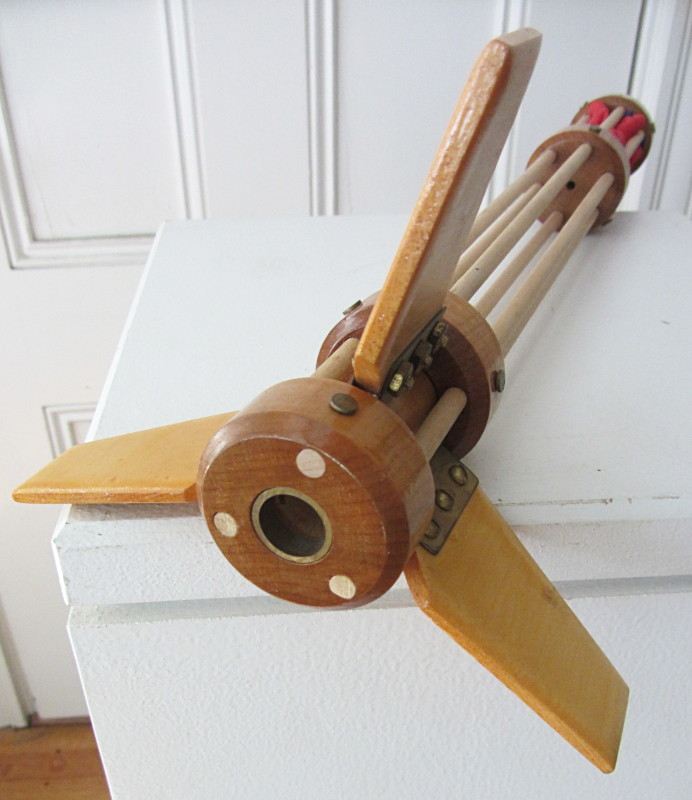 wooden-rocket-03-03