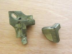 old-fishtank-hubs-01
