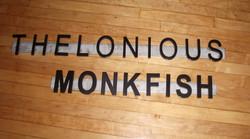 monkfish_newSign
