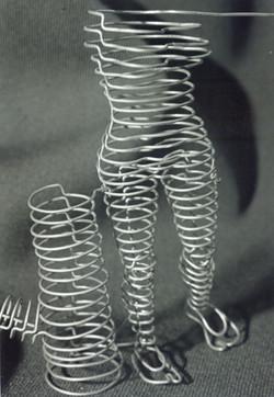 wireSculpt01