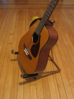 guitar-stand-05