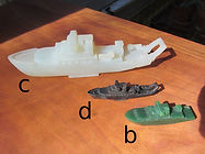 atlantis-models-02.jpg