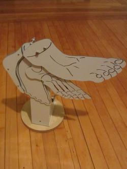 motorized-foot-display-02