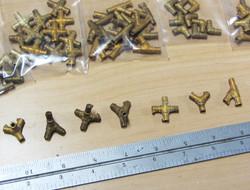 tube-fitting-castings-02