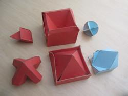 fishTank-cardboardCutouts-01