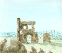 watercolor02