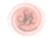 logo sbcatering.png