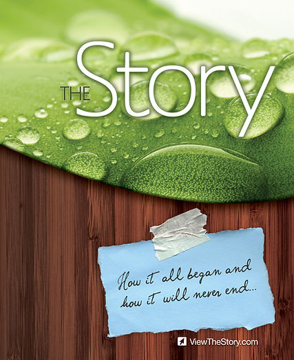 thestory_cover.jpg