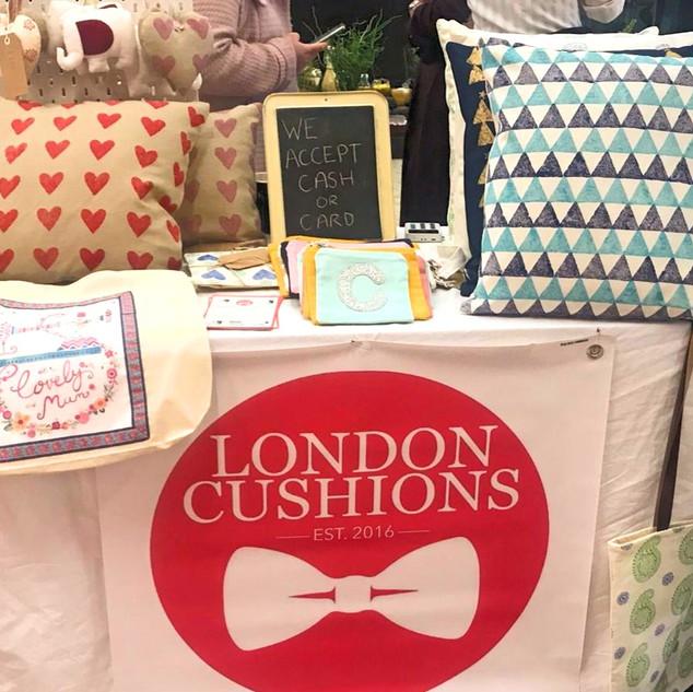 london cushions_edited.jpg