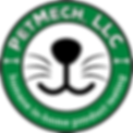 Petmech logo.png