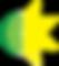Lime Solar Logo