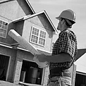 Residential Site Surveys in Alaska, System Design in Alaska, Renewable Energy Design in Alaska