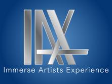 IAX_logo.png