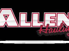 Allen_logo.png