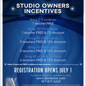 IAX reg opens July 1 6.18.20.png