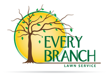 EveryBranch_logo.png
