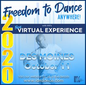 IAX Virtual Des Moines IG.png