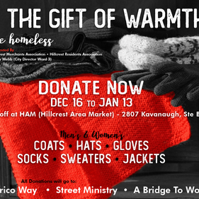WarmtheHomeless web ad.png