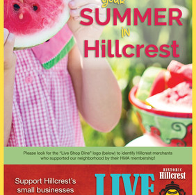 HMA HillcrestLife July ad.jpg