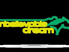 UnbelievableDream_logo.png