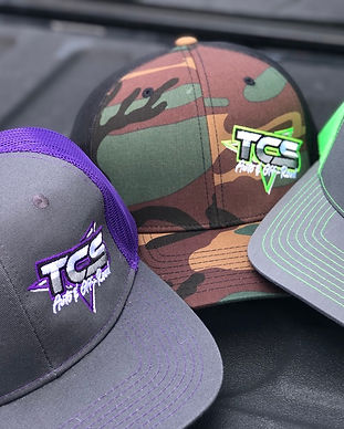 TCS_hats.jpg