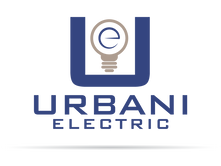 UrbaniElectric_logo.png