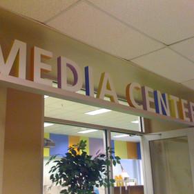 OC Elementary media.JPG
