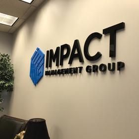 Impact Management Group