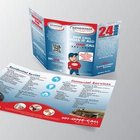 ASC sales brochure