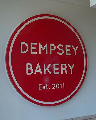 Dempsey interior.JPG