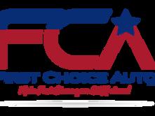 1stChoice_logo.png