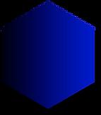 Hexagon_Fade.png