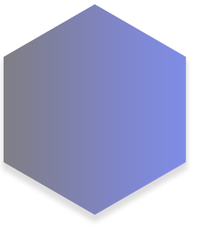 Hexagon_Fade.png