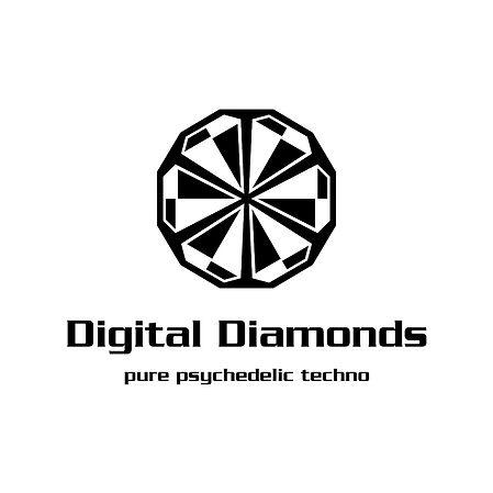 DD Logo New.jpg